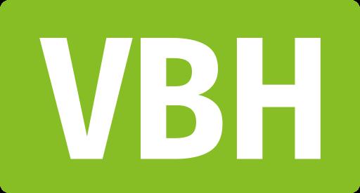 VBH Versorgungsbetriebe Hoyerswerda GmbH