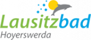 lausitzbad-logo