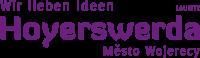 logo hoyerswerda