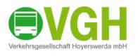 vgh-verkehrsgesellschaft-hoyerswerda-logo-png